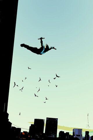 File:Nightwing 0053.jpg
