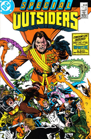 File:Outsiders Special Vol 1 1.jpg