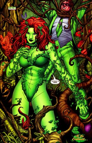 File:Poison Ivy 0016.jpg