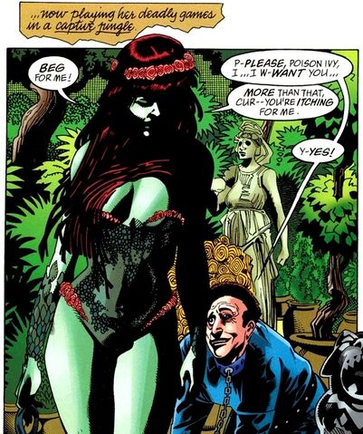File:Poison Ivy Earth-43 002.jpg