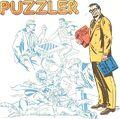 Puzzler 001