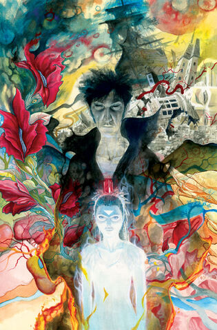 File:Sandman Overture Vol 1 6 Textless.jpg