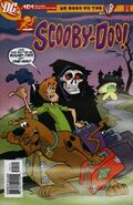 Scooby-Doo Vol 1 101