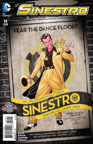 File:Sinestro Vol 1 14 Bombshell Variant.jpg