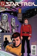 Star Trek Vol 2 60