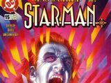 Starman Vol 2 15