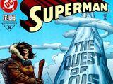 Superman Vol 2 118