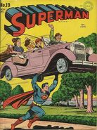 Superman v.1 19