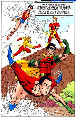 File:Teen Titans 0021.jpg