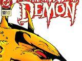 The Demon Vol 3 53