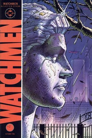 File:Watchmen 2.jpg