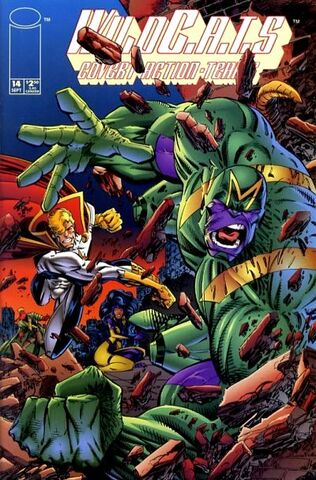 File:WildCATs Vol 1 14.jpg
