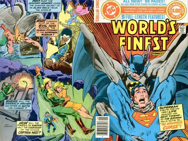 File:World's Finest Comics 258 (Back Cover).jpg