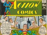 Action Comics Vol 1 385