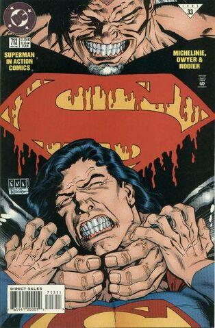 File:Action Comics Vol 1 713.jpg