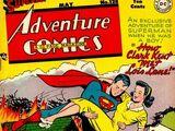 Adventure Comics Vol 1 128
