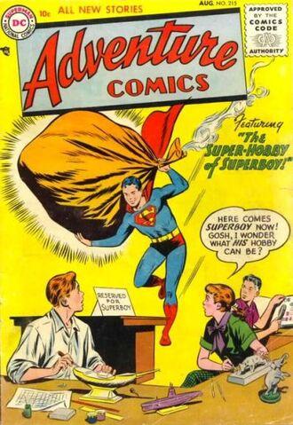 File:Adventure Comics Vol 1 215.jpg
