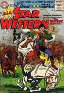 All-Star Western Vol 1 90