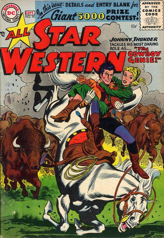 File:All-Star Western Vol 1 90.jpg