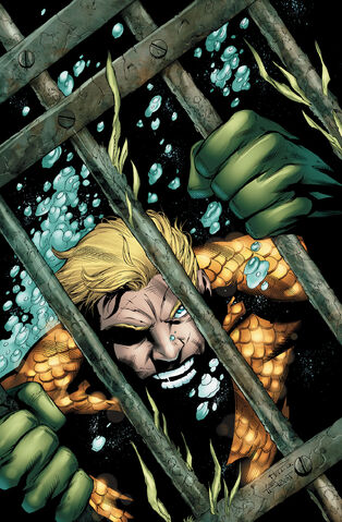 File:Aquaman Vol 7 17 Textless.jpg
