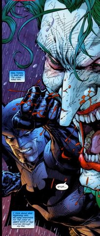 File:Batman 0367.jpg