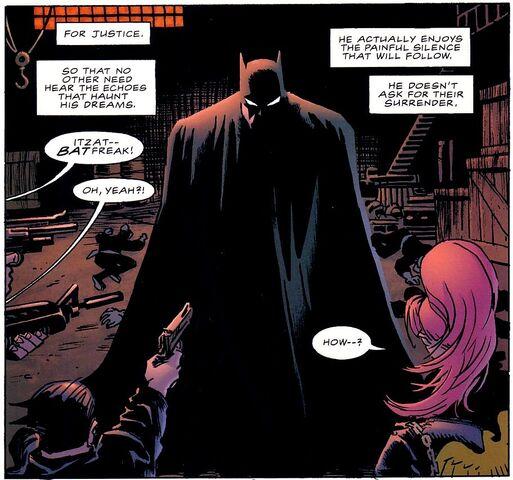 File:Batman 0653.jpg