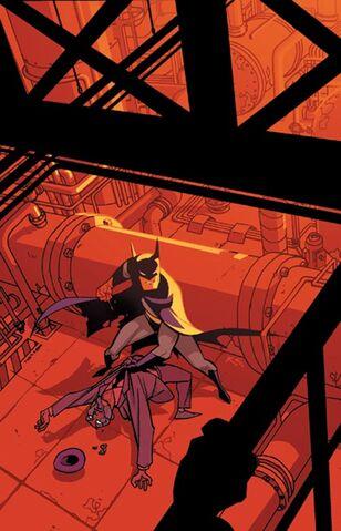 File:Batman Adventures Vol 2 8 Textless.jpg