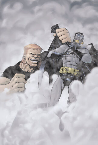 File:Batman Legends of the Dark Knight Vol 1 148 Textless.jpg