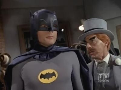 File:Batman Stands Pat.jpg