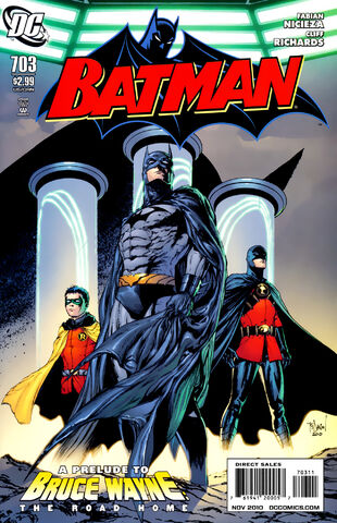 File:Batman Vol 1 703.jpg
