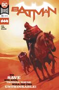 Batman Vol 3 73
