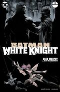 Batman White Knight Vol 1 3