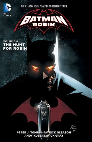 File:Batman and Robin The Hunt for Robin.jpg
