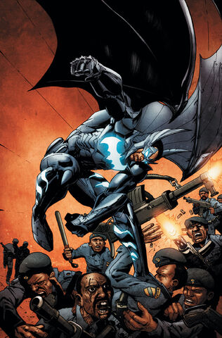 File:Batwing Vol 1 16 Textless.jpg