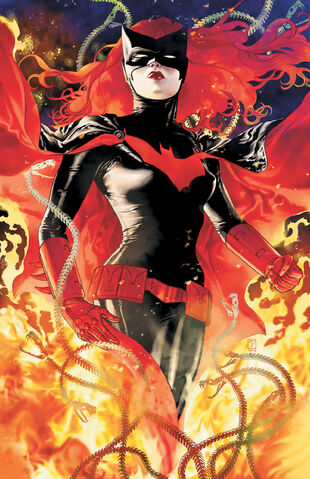 File:Batwoman Vol 2 17 Textless.jpg