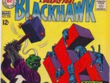 Blackhawk Vol 1 239
