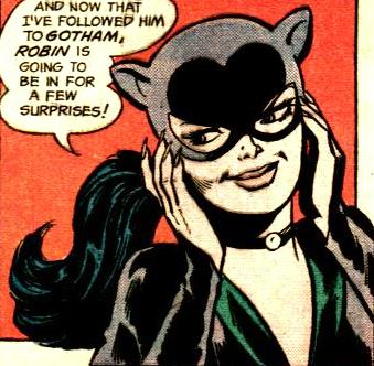File:Catgirl Duela Dent 01.png