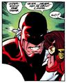Dark Flash 005