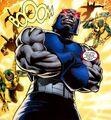 Darkseid 0019