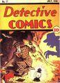 Detective Comics 17