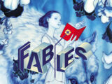 Fables Covers: The Complete Covers by James Jean (Collected)