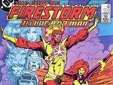 Firestorm Vol 2 22