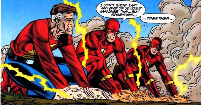 File:Flash Family 009.jpg