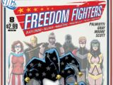 Freedom Fighters Vol 2 8