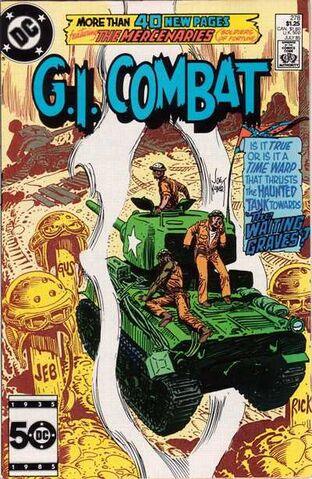 File:GI Combat Vol 1 278.jpg