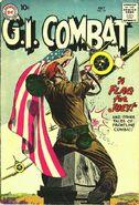 GI Combat Vol 1 74