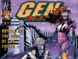 Gen-Active Vol 1 4