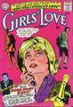 Girls' Love Stories Vol 1 113