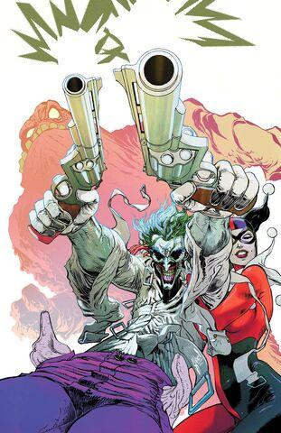File:Gotham City Sirens Vol 1 24 Textless.jpg