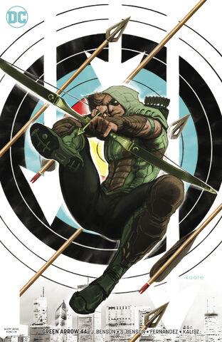 File:Green Arrow Vol 6 44 Variant.jpg